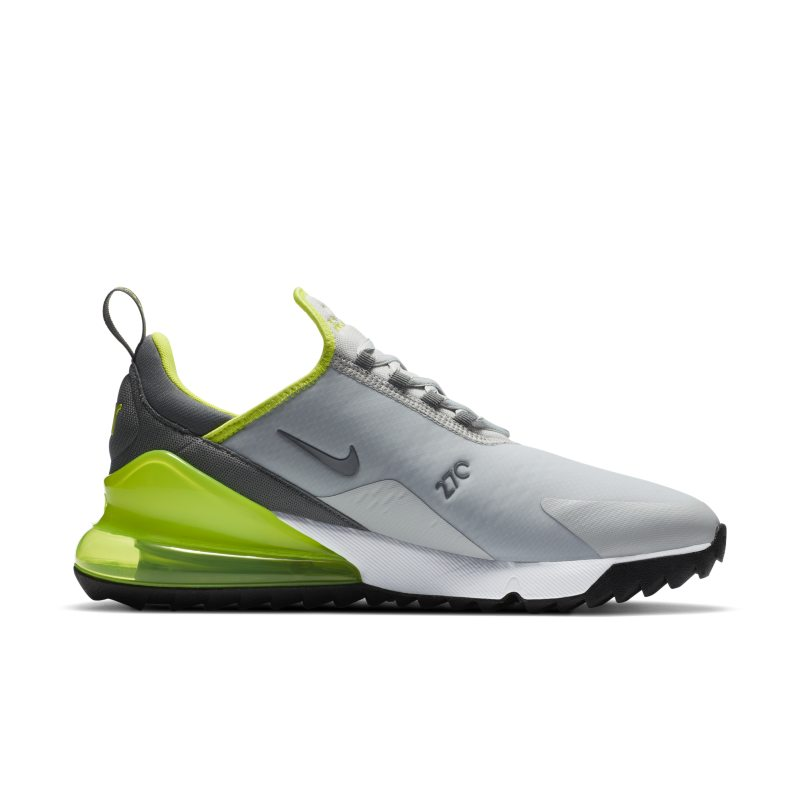 Nike Air Max 270 G CK6483-010 03