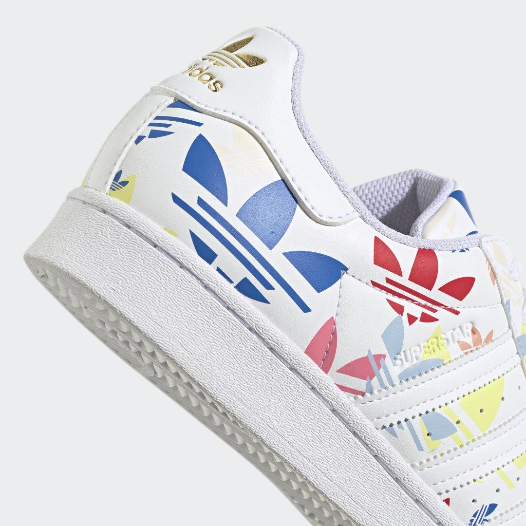adidas Superstar H00183 04