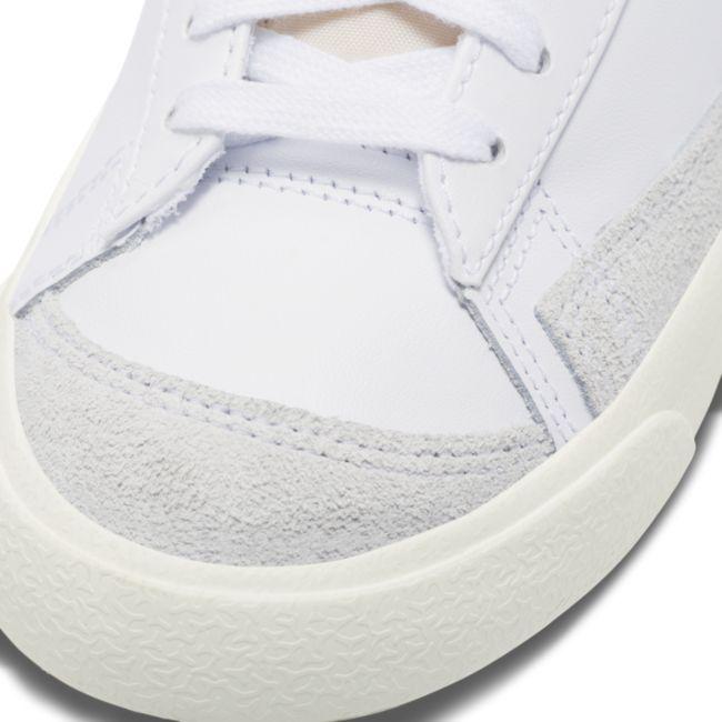 Nike Blazer Mid '77 CZ1055-108 03