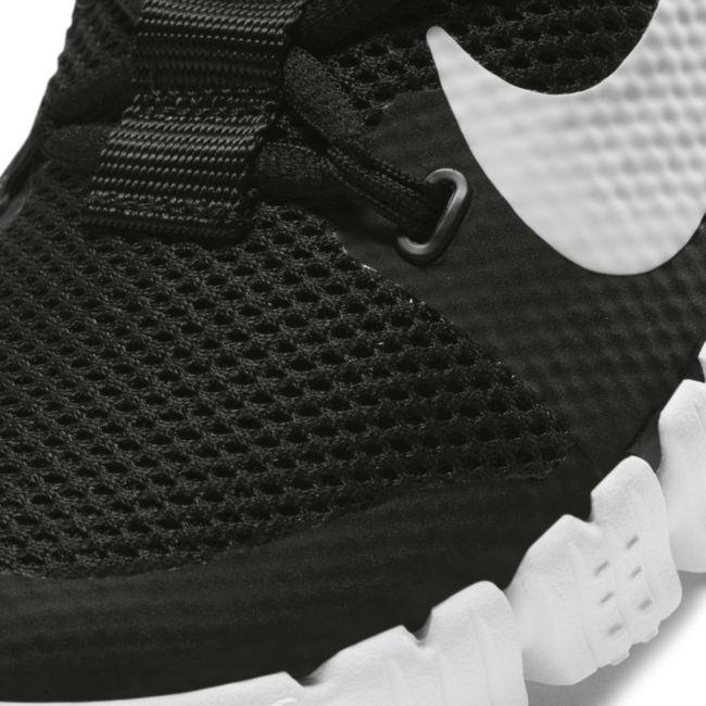 Nike Free Metcon 3 CJ6314-010 03