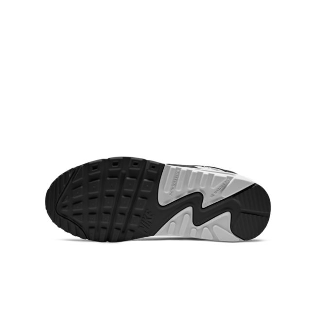 Nike Air Max 90 LTR CD6864-109 04