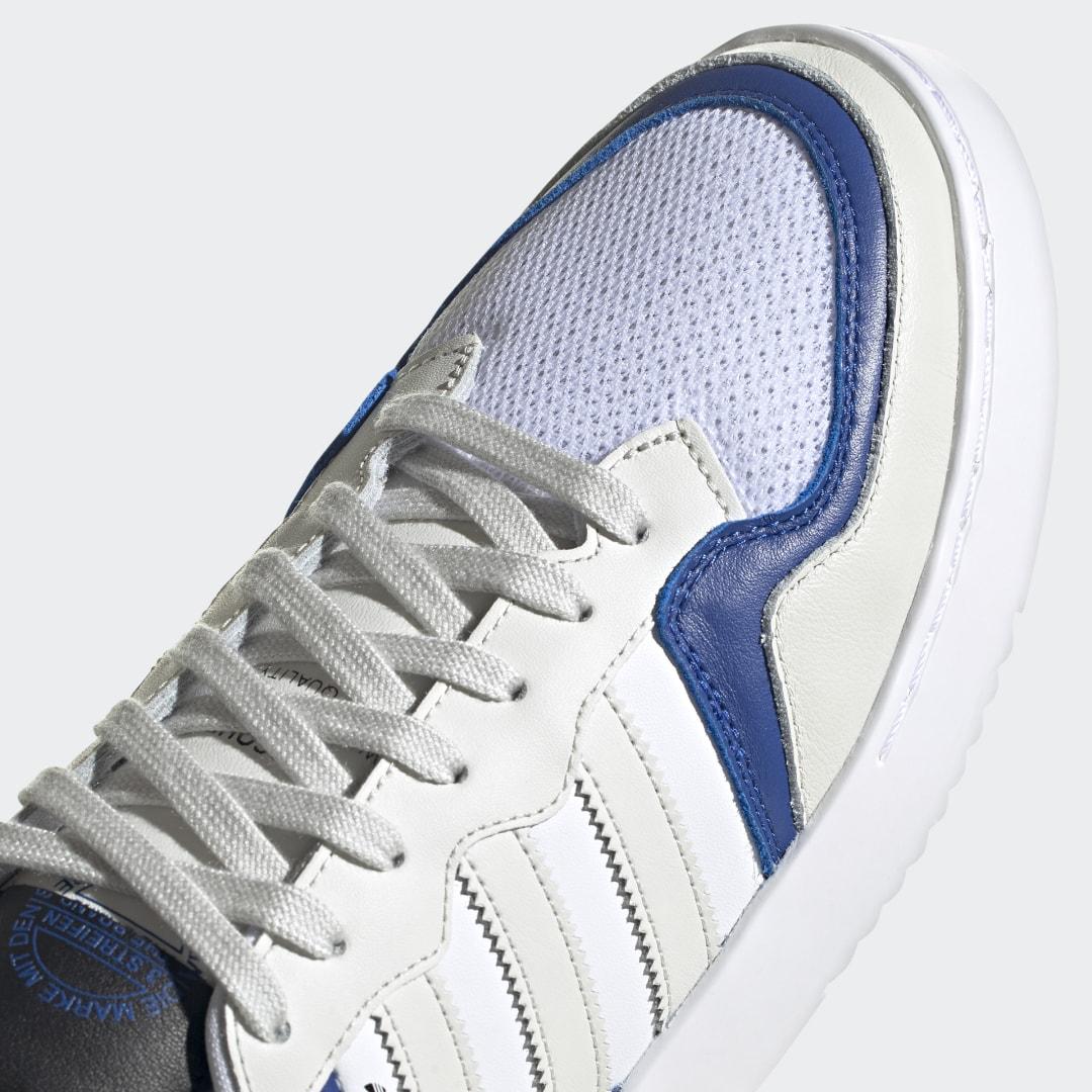 adidas Supercourt FX5719 04