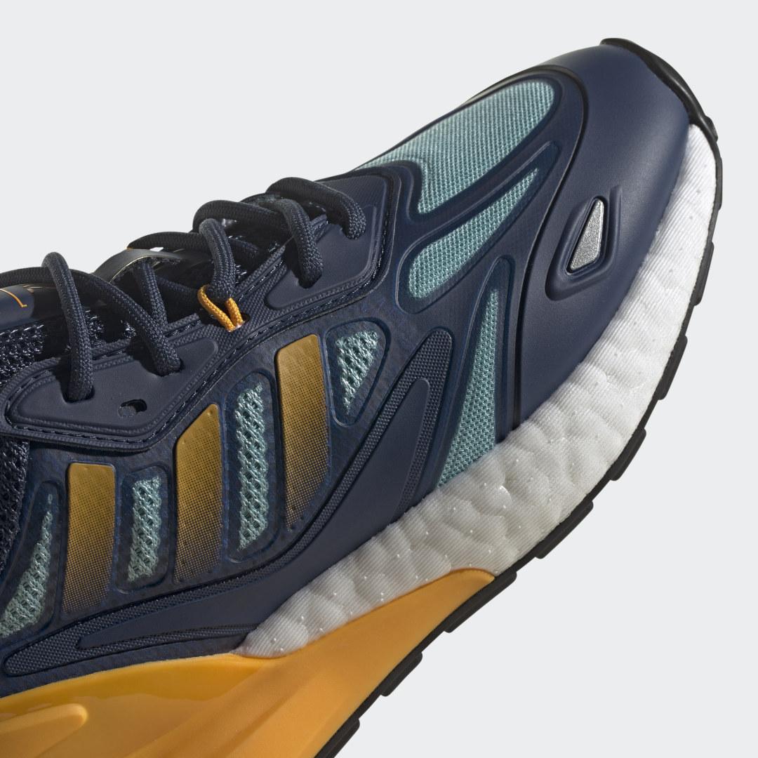 adidas ZX 2K Boost 2.0 GZ7501 04