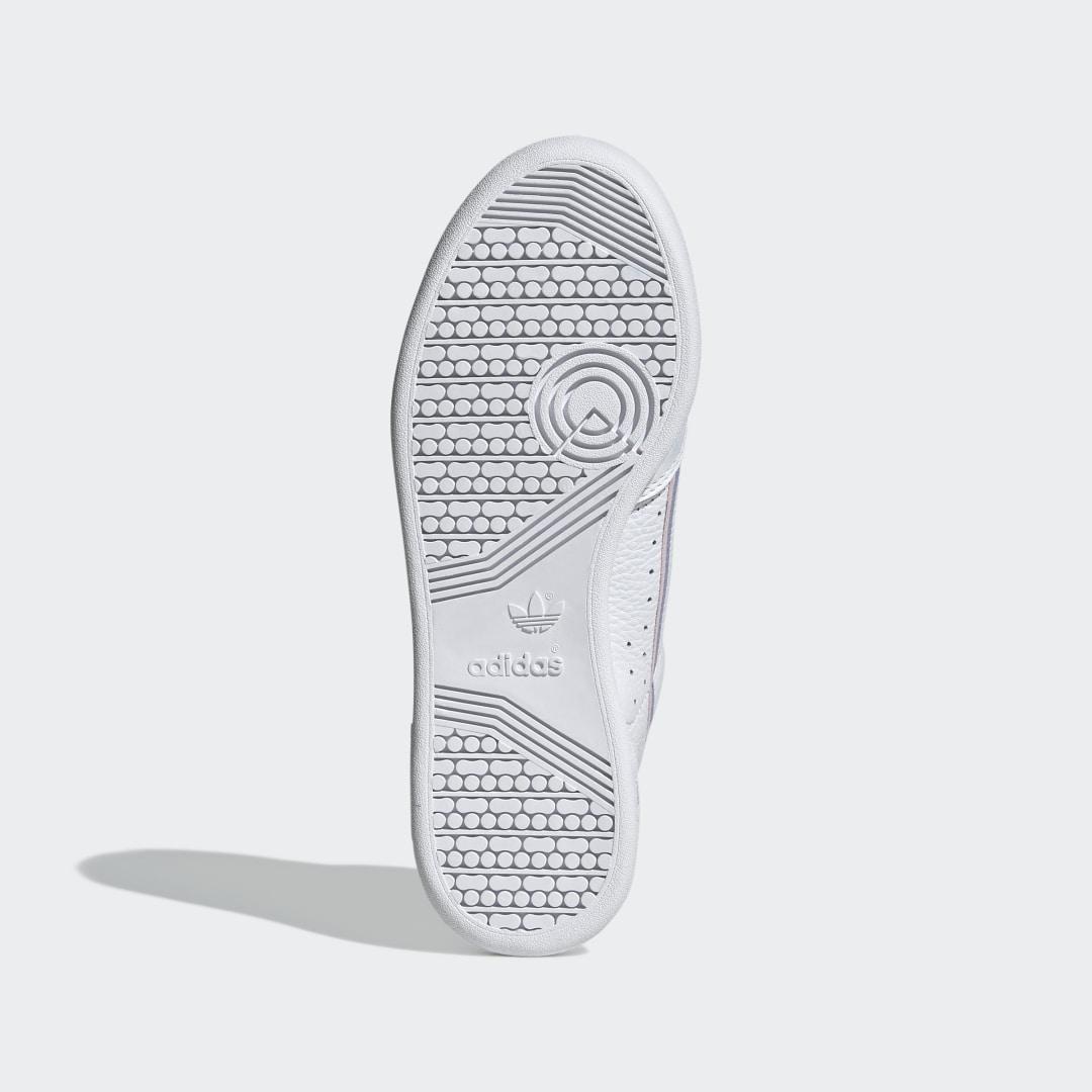 adidas Continental 80 Breakbeat H05690 03