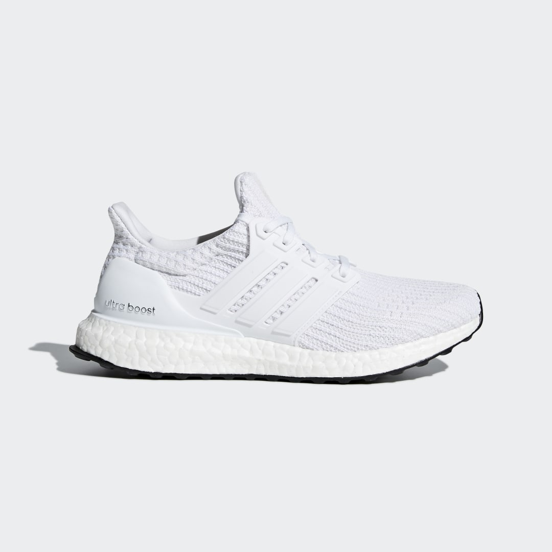 adidas Ultra Boost BB6308 01