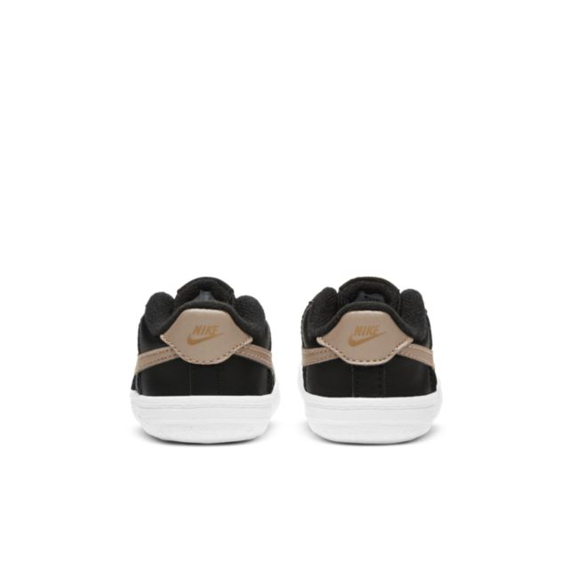 Nike Force 1 Cot CK2201-004 03
