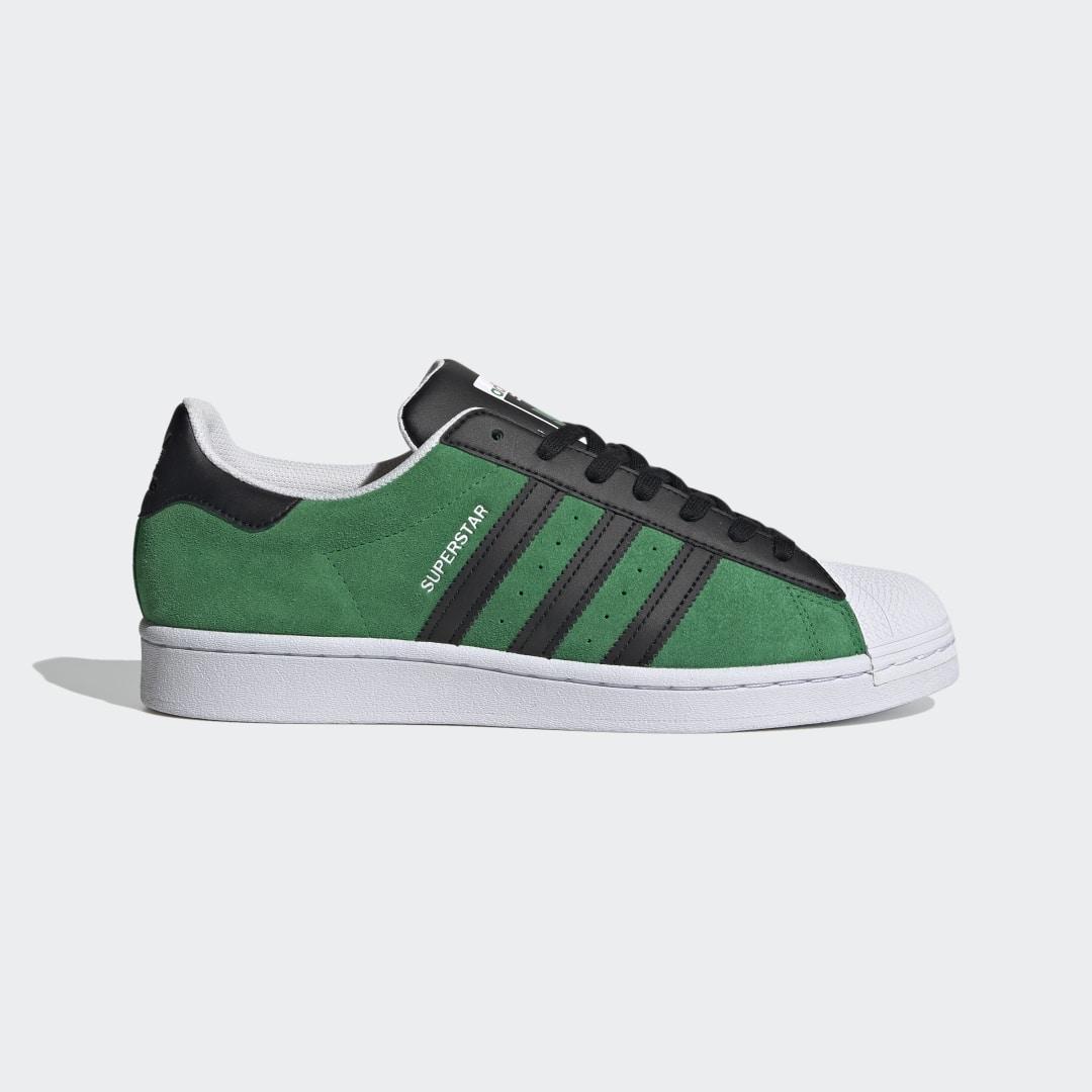 adidas Superstar FW7844 01