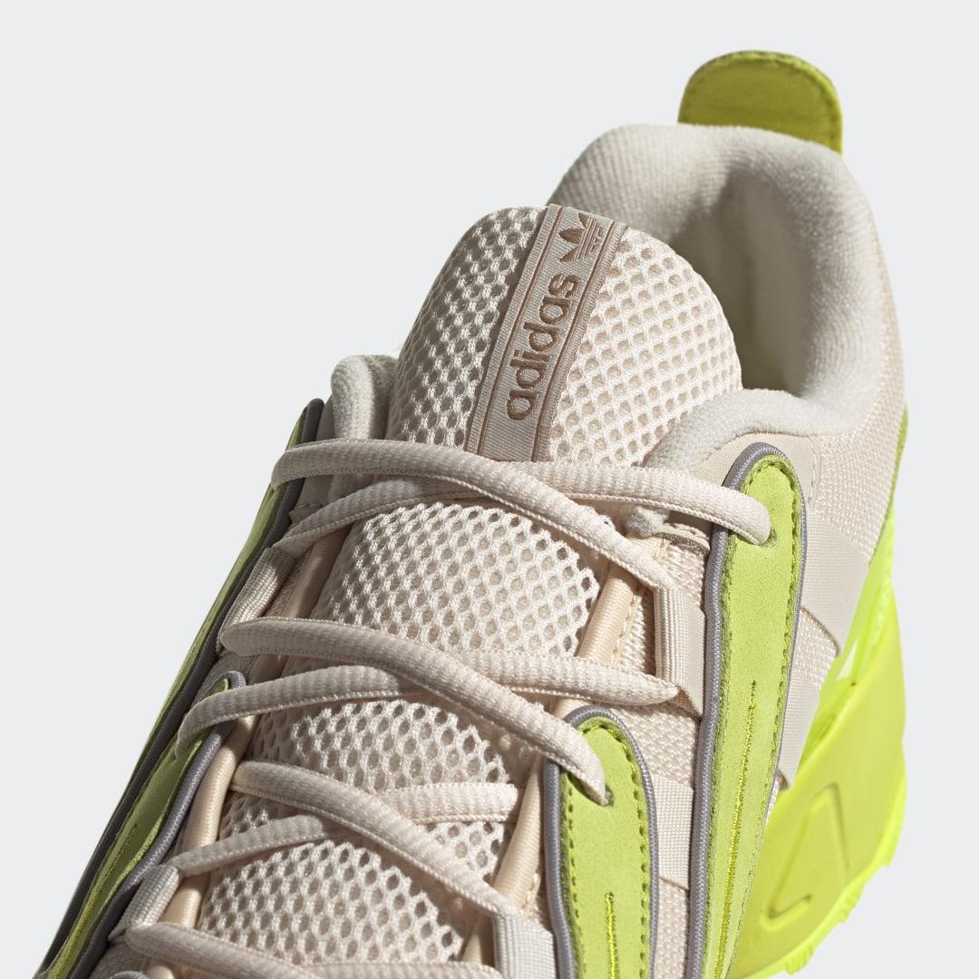 adidas EQT Gazelle EE5031 04