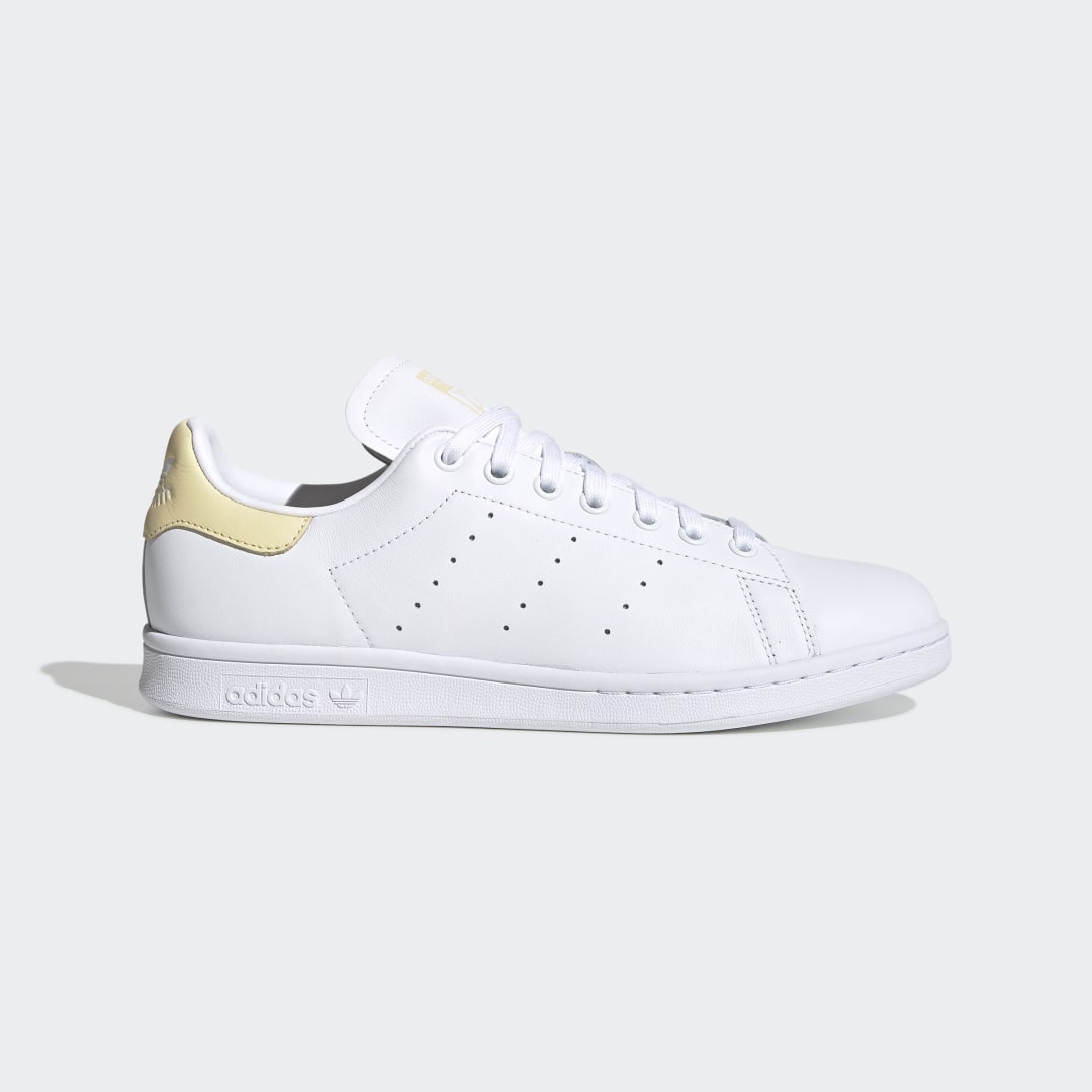 adidas Stan Smith EF4335 01