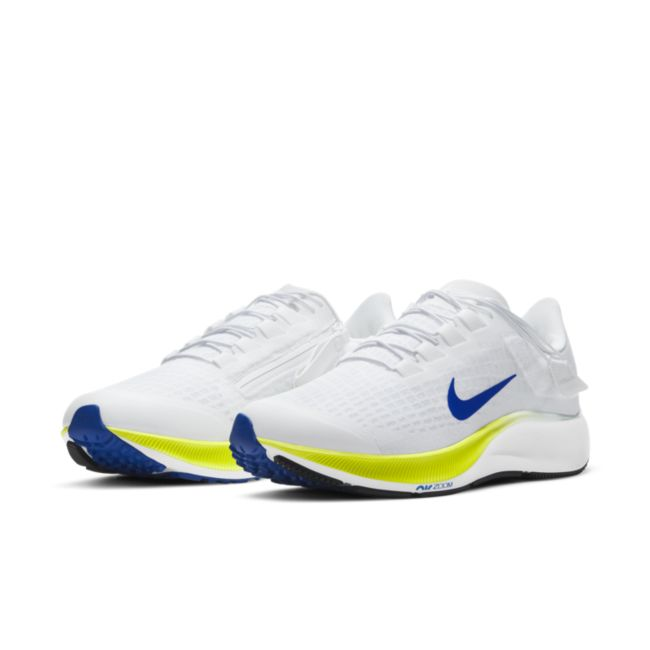 Nike Air Zoom Pegasus 37 FlyEase CK8474-102 02