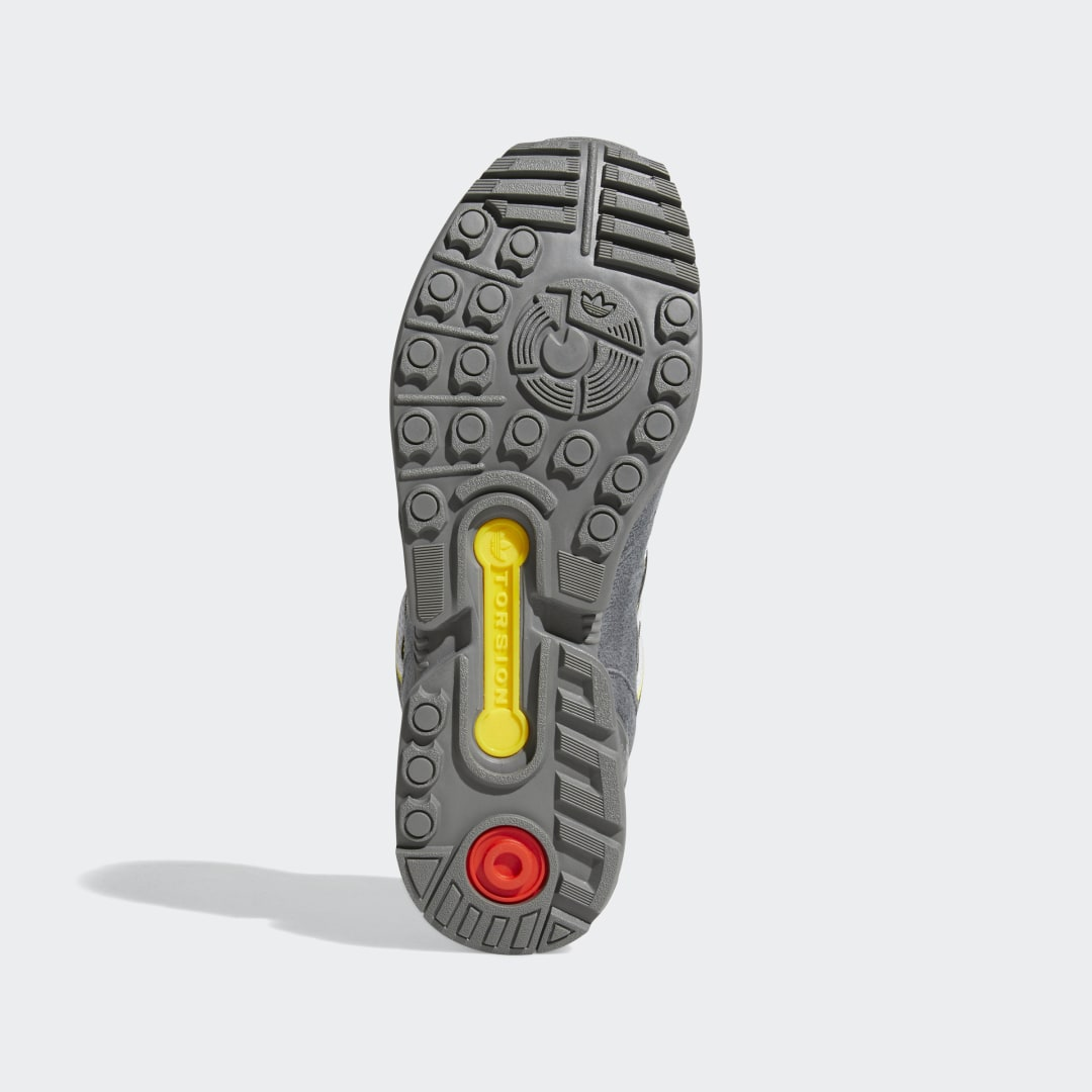 adidas ZX 8000 FY7080 04