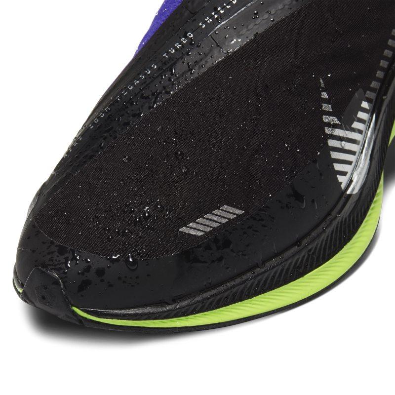 Nike Zoom Pegasus Turbo Shield CJ9712-001 04