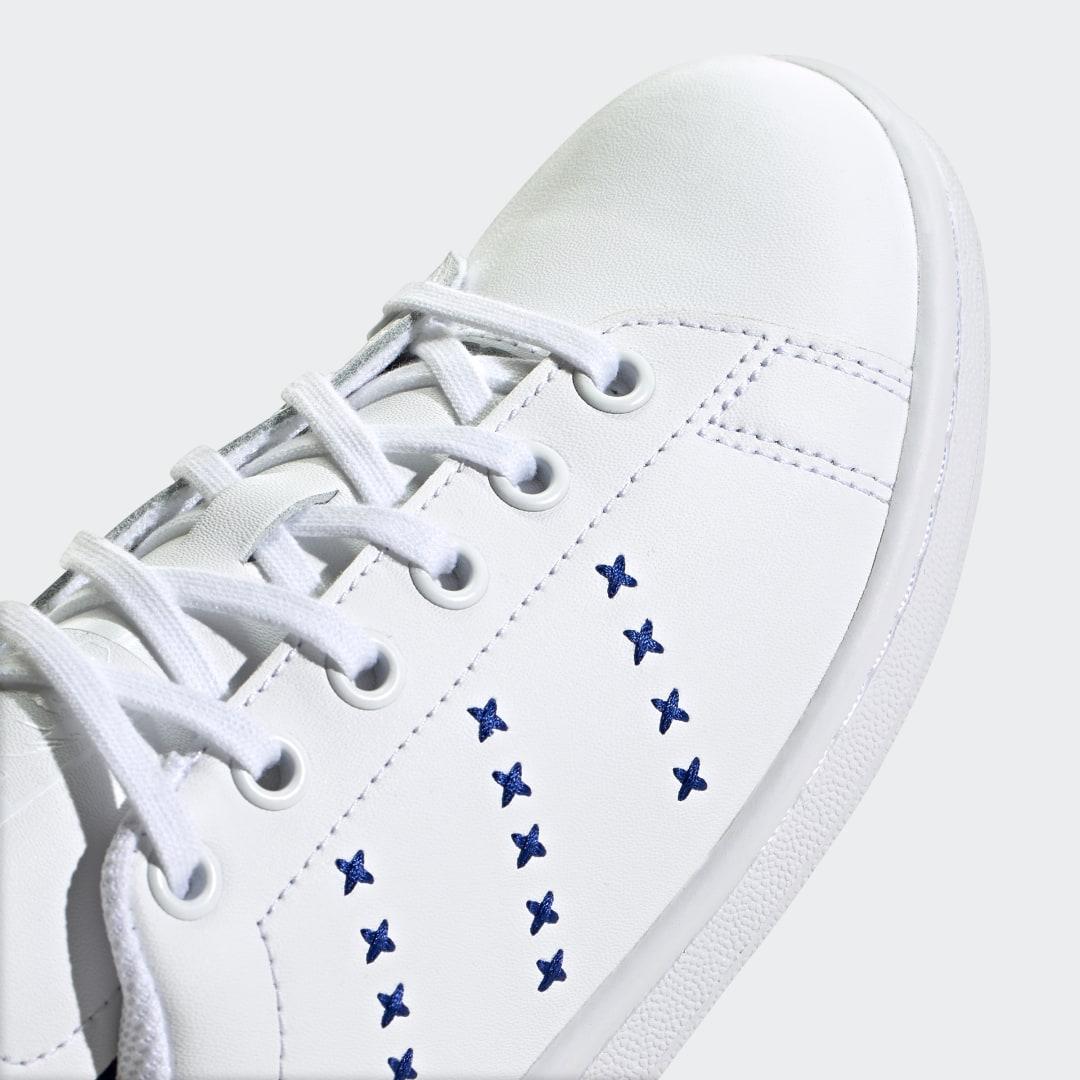 adidas Stan Smith EG6496 04