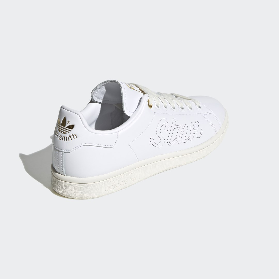 adidas Stan Smith FW2591 02