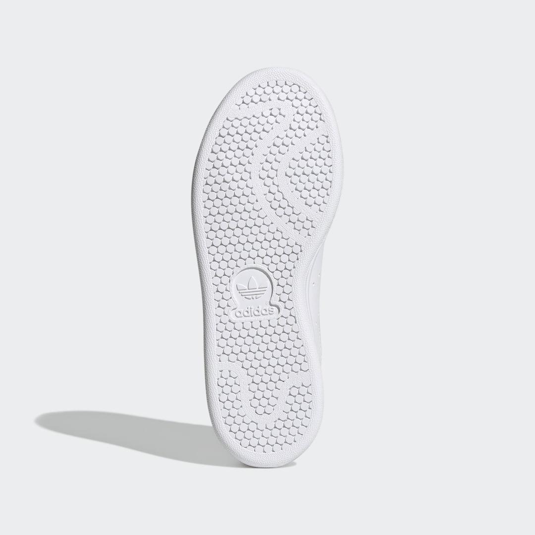 adidas Stan Smith GZ9915 03