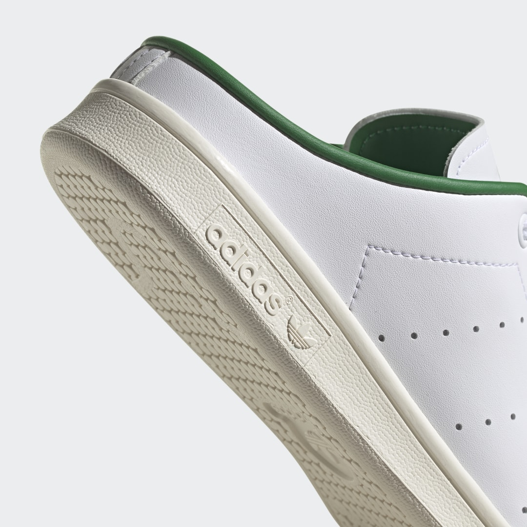 adidas Stan Smith Mules FX5849 05