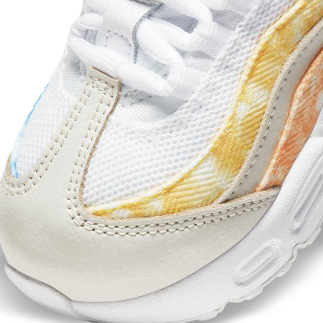 Nike Air Max 95 DJ4596-100 04