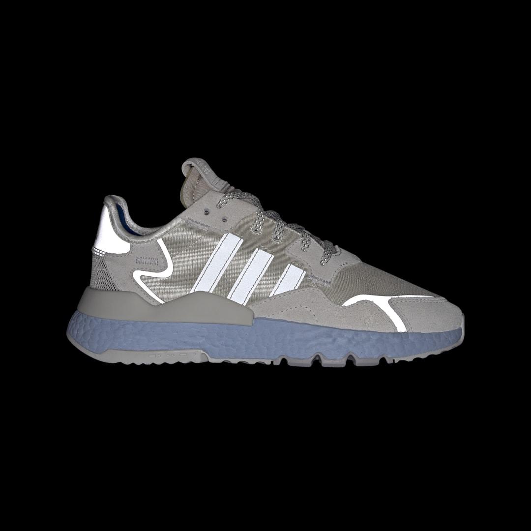 adidas Nite Jogger EE5910 03