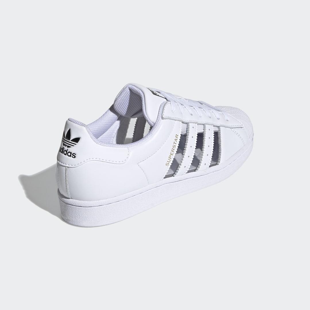 adidas Superstar FY7717 02
