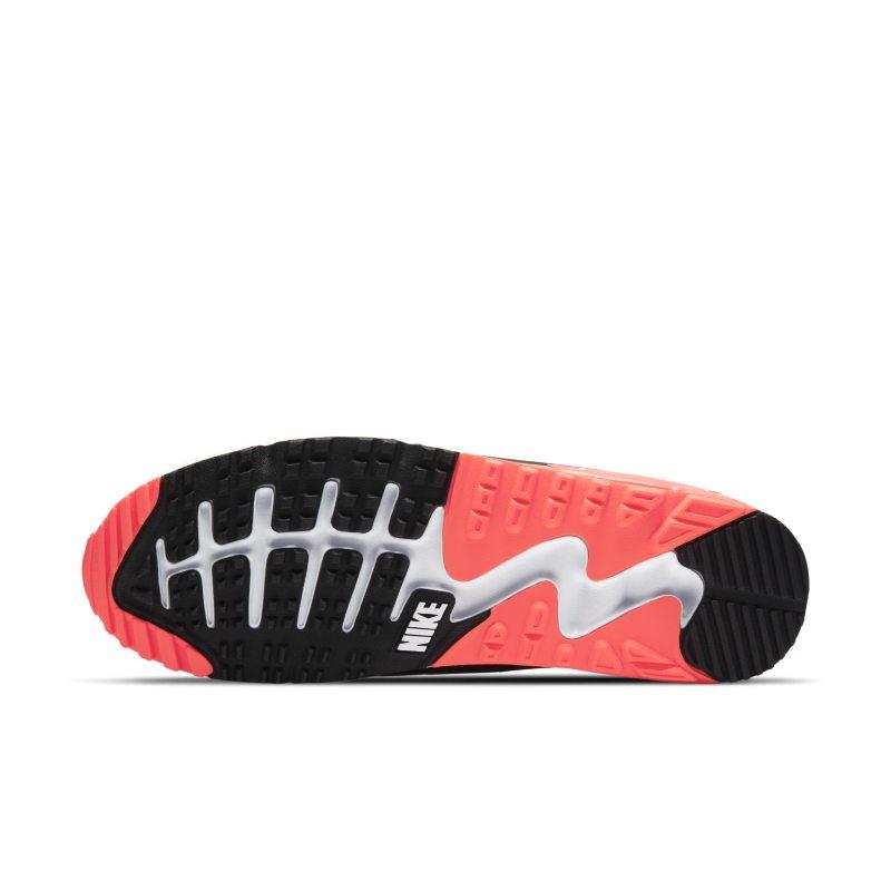 Nike Air Max 90 G CU9978-103 04