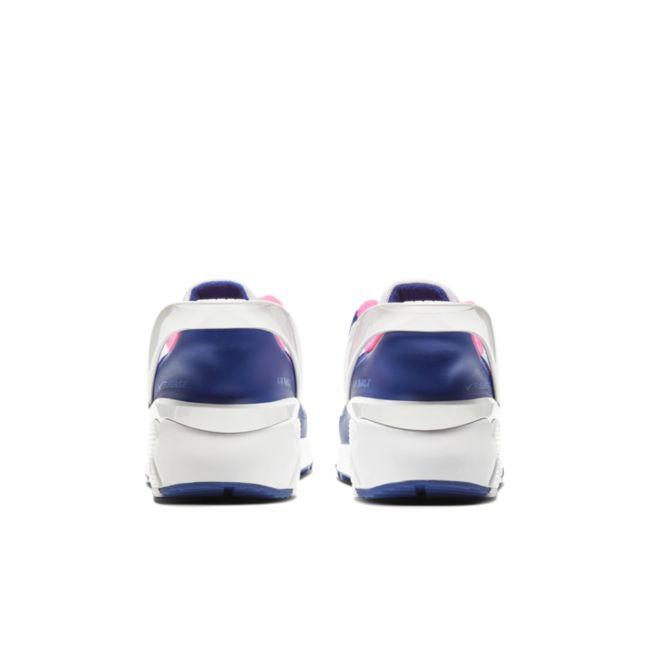 Nike Air Max 90 FlyEase CU0814-101 03