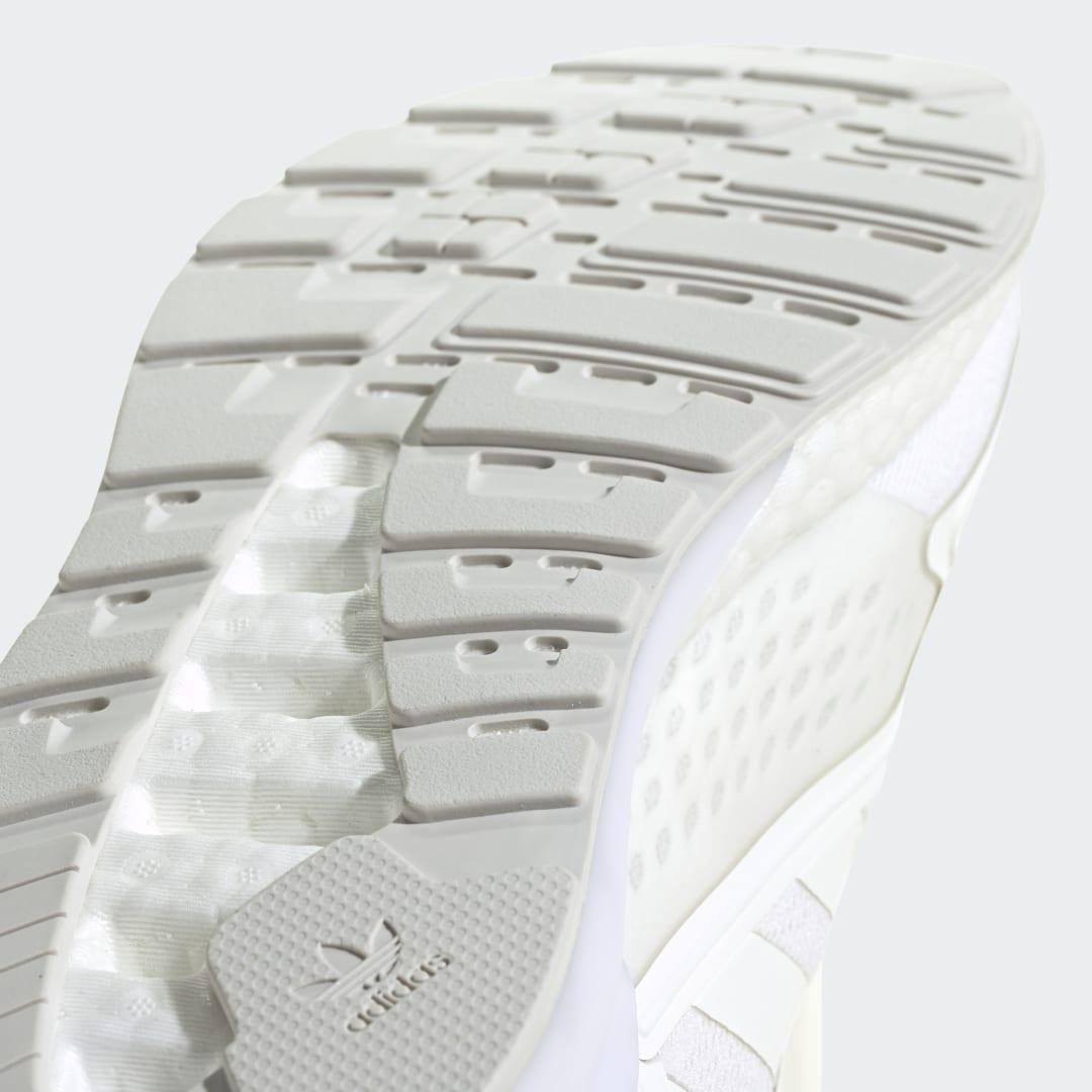 adidas ZX 2K Boost FX8834 04