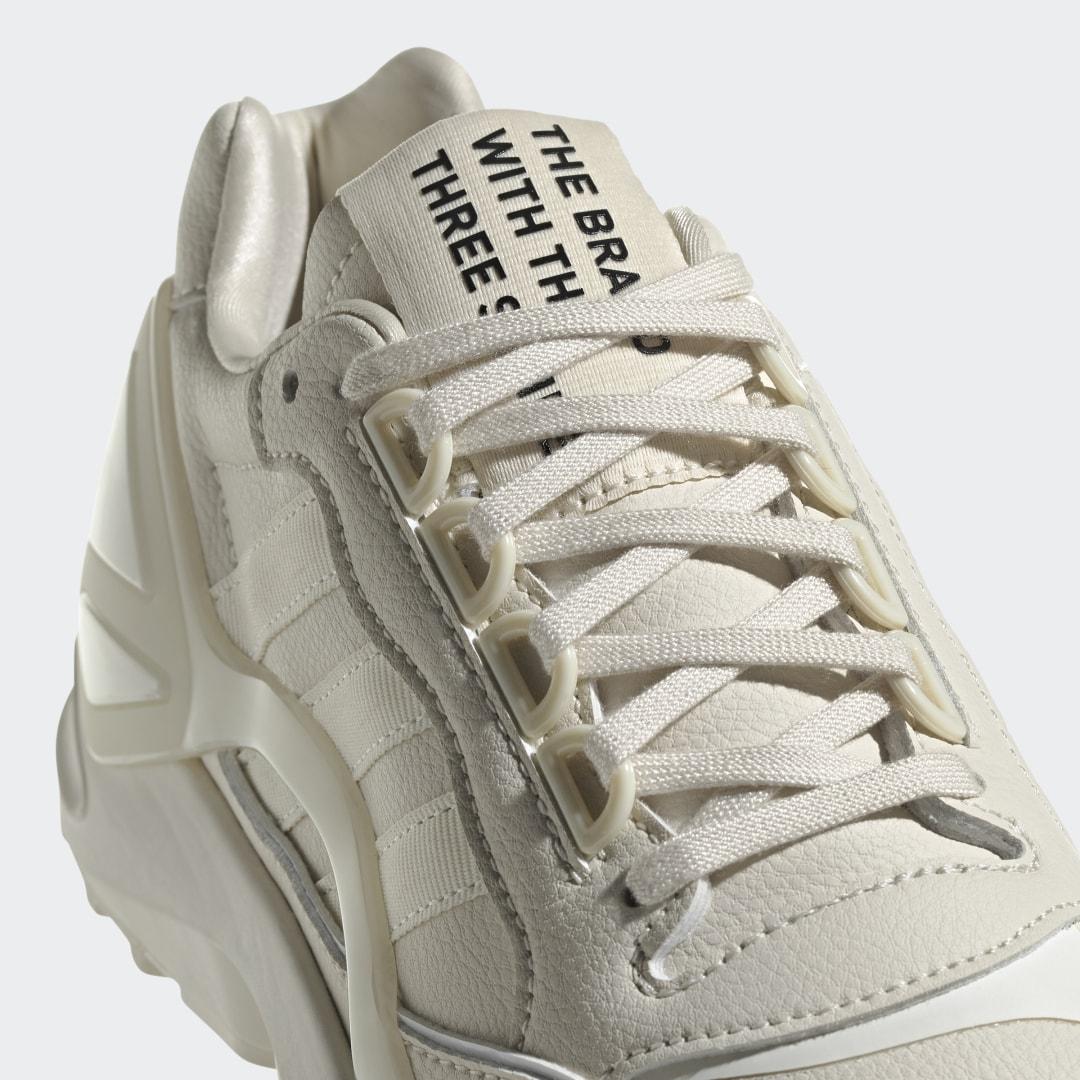 adidas ZX Wavian H01570 04