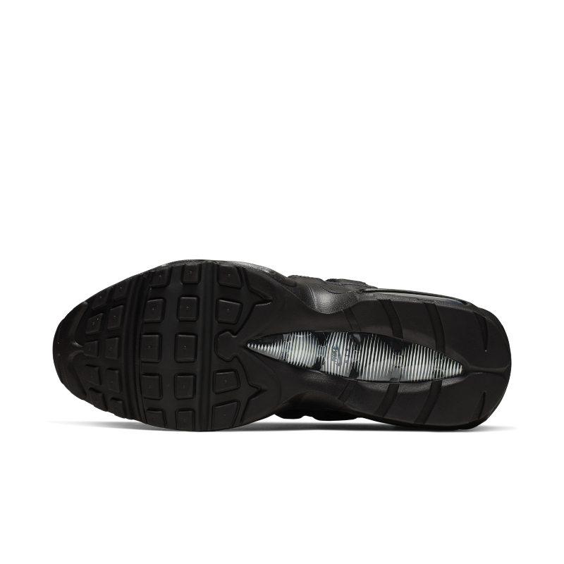 Nike Air Max 95 Essential AT9865-001 04