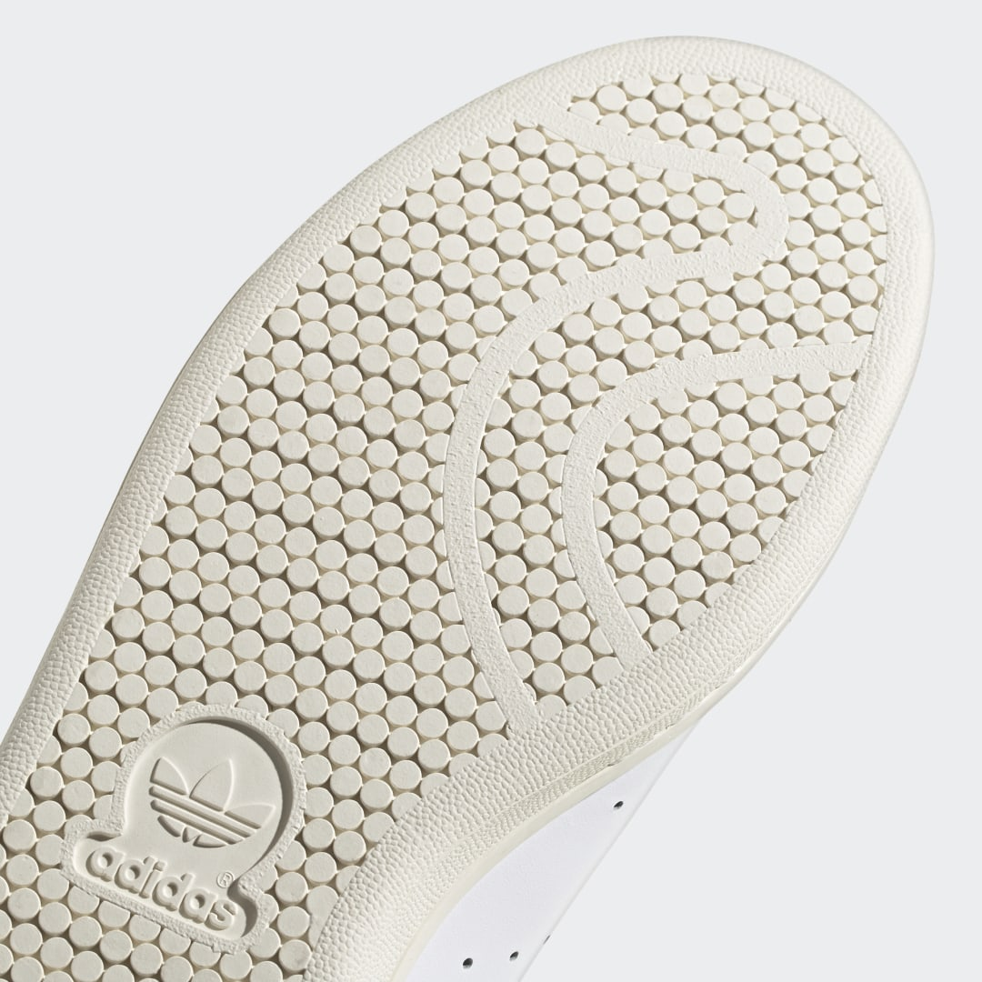 adidas Stan Smith Human Made FY0735 05