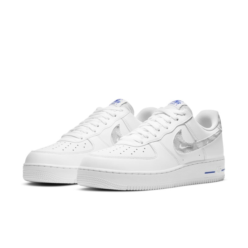 Nike Air Force 1 DH3941-101 02