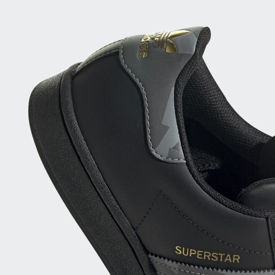 adidas Superstar FX9087 05