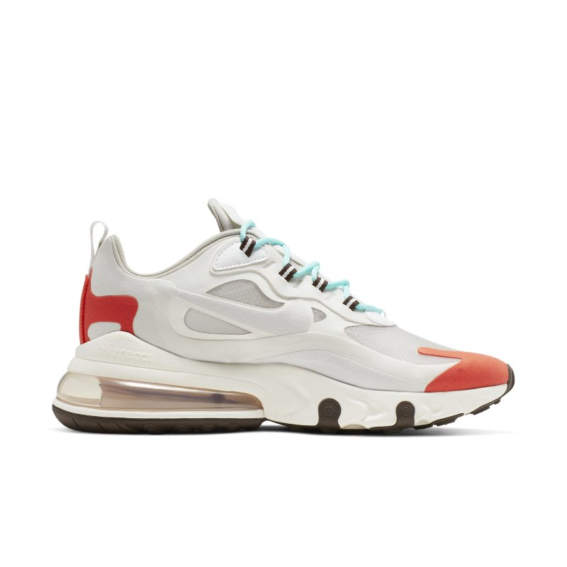 Nike Air Max 270 React Mid-Century Art AO4971-200 03
