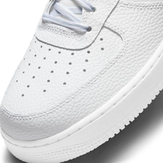 Nike Air Force 1 Low DJ6889-100 03