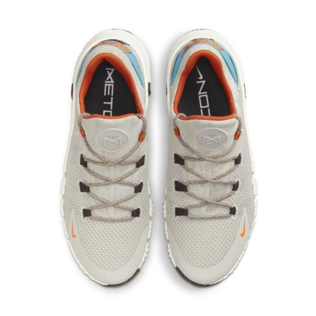 Nike Free Metcon 4 DH2726-091 02