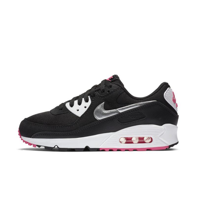 Nike Air Max 90 DA4281-001