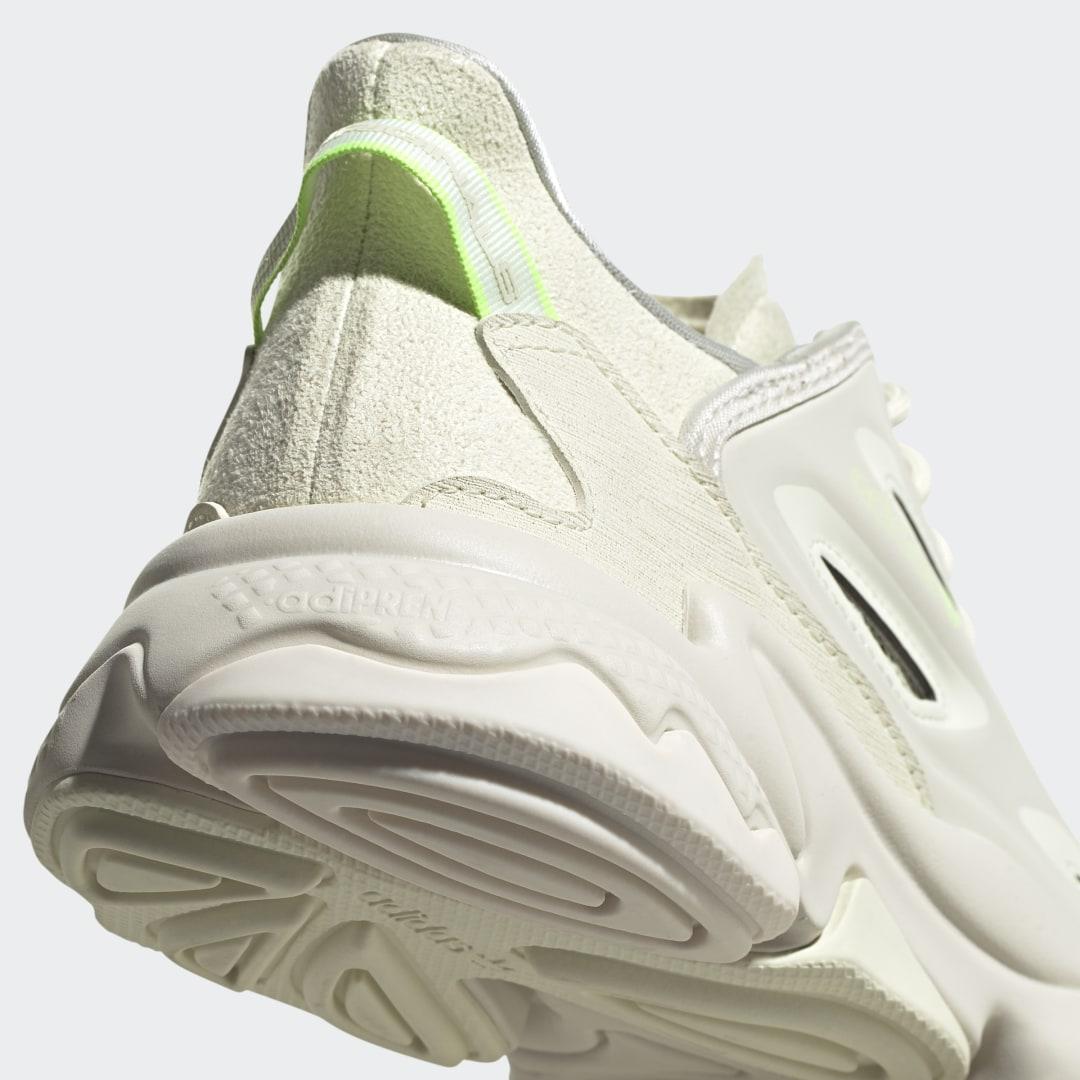 adidas Ozweego Celox GZ7279 05