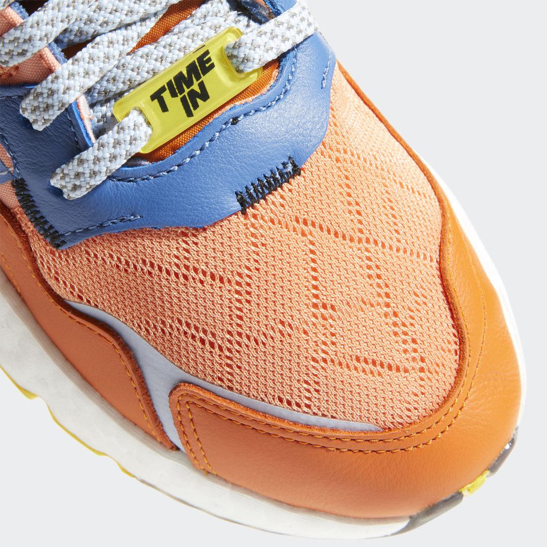 adidas Nite Jogger FY0179 05