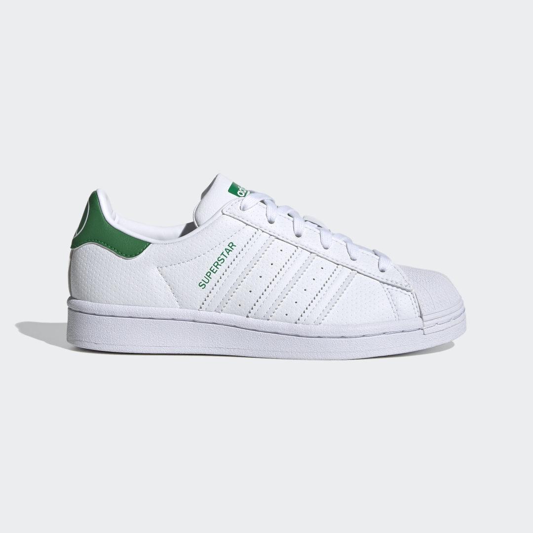 adidas Superstar FW0818 01