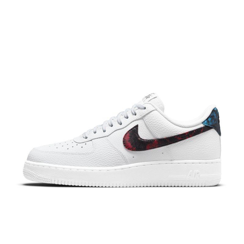 Nike Air Force 1 Low DJ6889-100 01