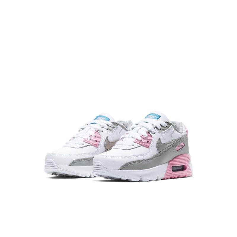Nike Air Max 90 CD6867-004 02