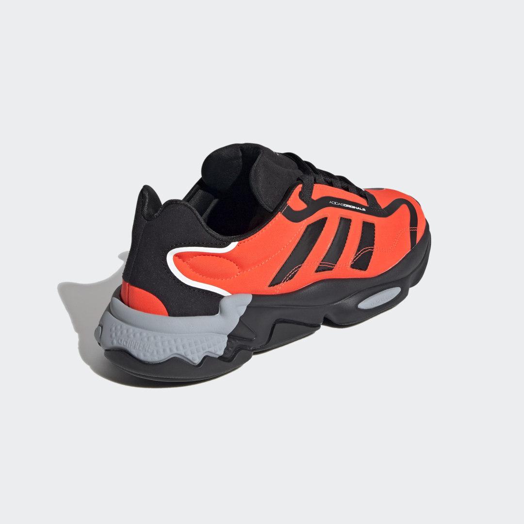 adidas Ozweego Pure G55505 02