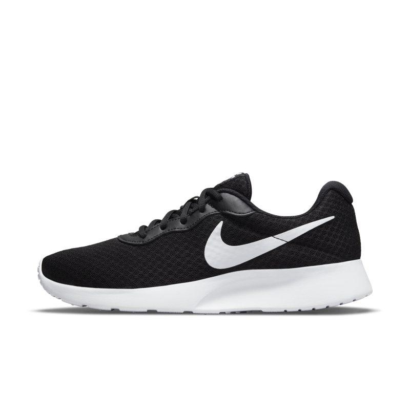 Nike Tanjun DJ6257-004 01