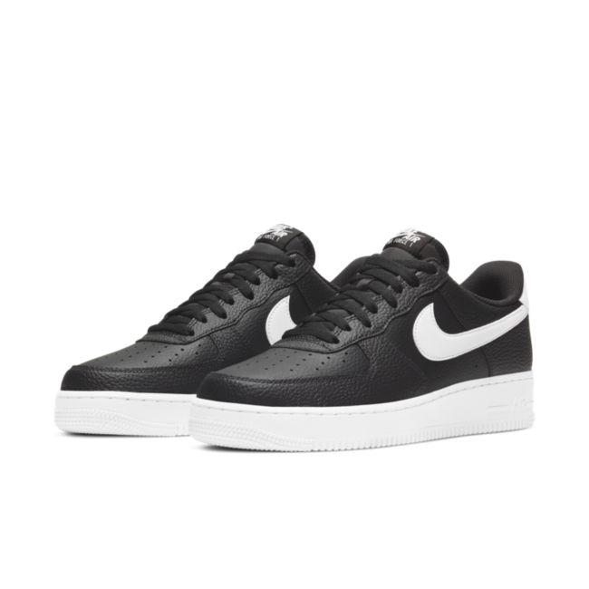 Nike Air Force 1 '07 CT2302-002 04