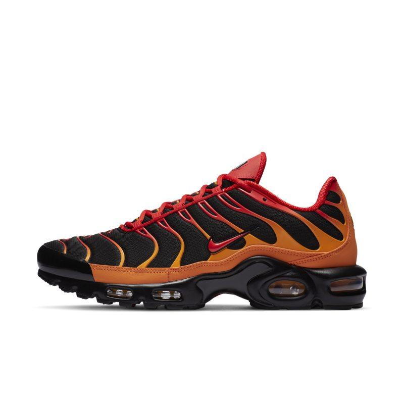 Nike Air Max Plus DA1514-001