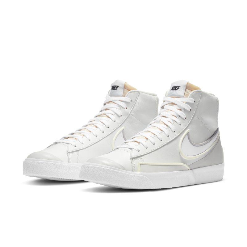 Nike Blazer Mid '77 Infinite DA7233-101 02