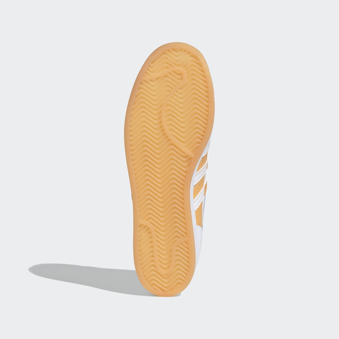 adidas Superstar FY7702 03