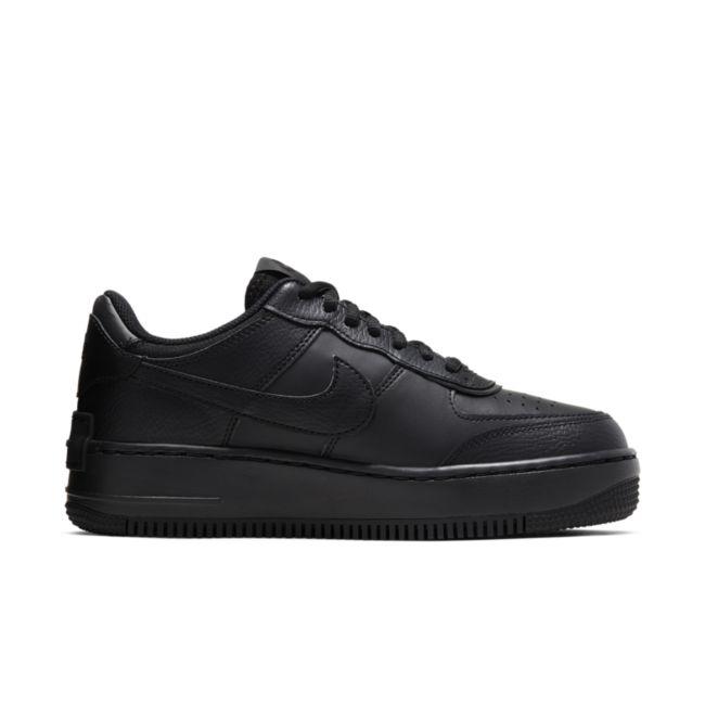 Nike Air Force 1 Shadow CI0919-001 02