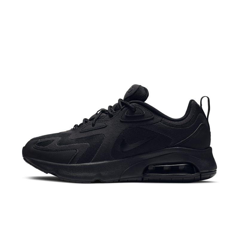 Nike Air Max 200 AT6175-003 01