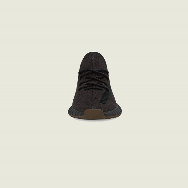 Yeezy Boost 350 V2 FY2903 04