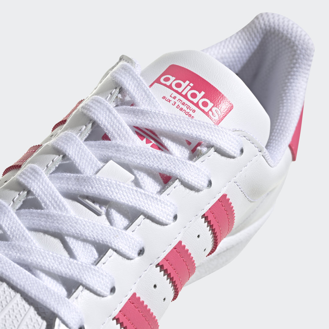 adidas Superstar FW0773 04